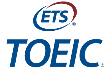 Rapport TOEIC Listening and Reading
