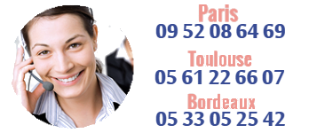 Contacter le centre de formation ELTI France